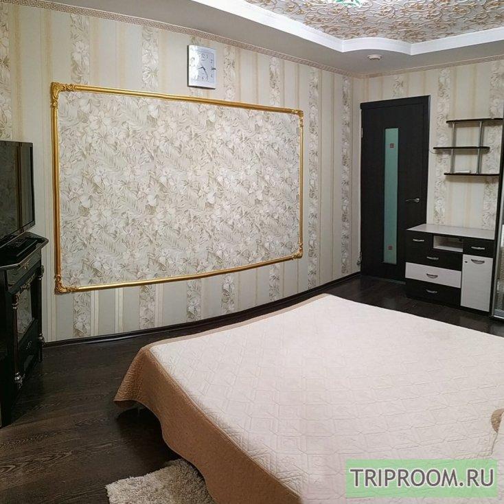1-комнатная квартира посуточно (вариант № 1071), ул. Октябрьскойреволюции проспект, фото № 8