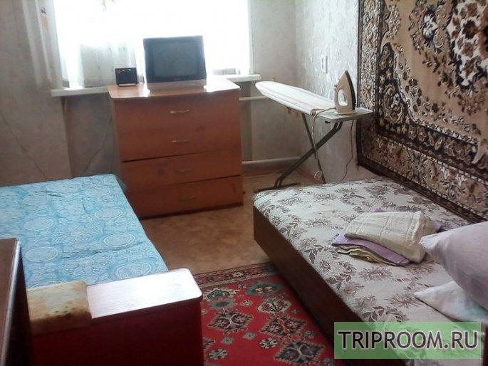2-комнатная квартира посуточно (вариант № 50846), ул. Ново-Вокзальная улица, фото № 12