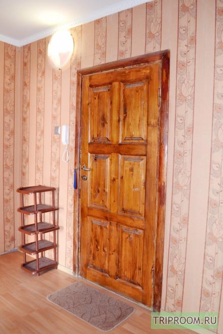 1-комнатная квартира посуточно (вариант № 32991), ул. Докучаева улица, фото № 16