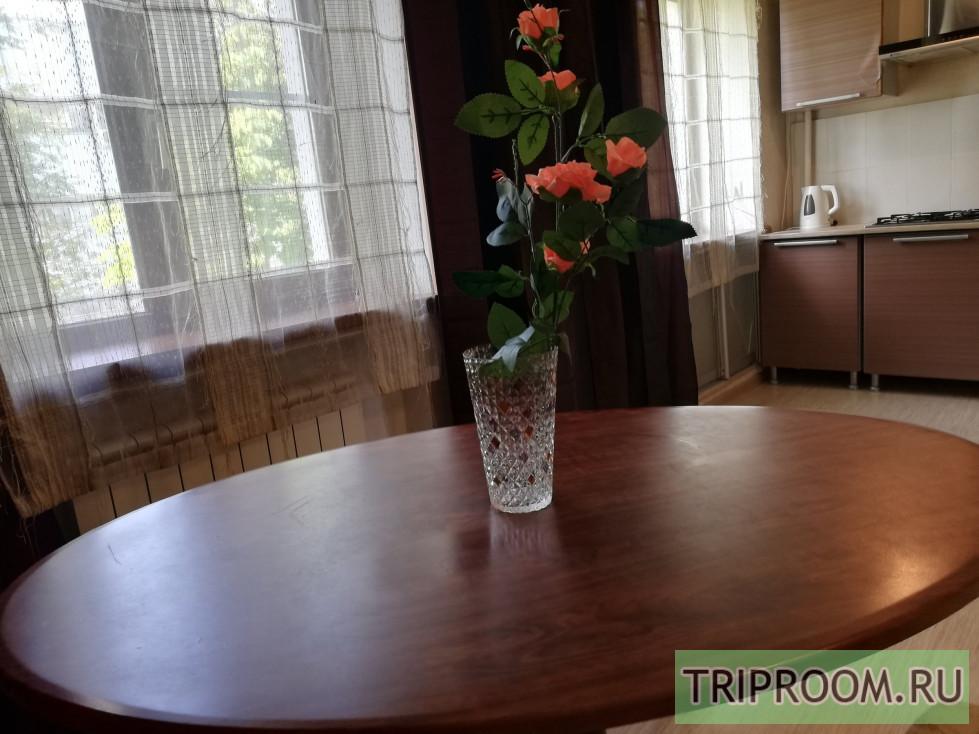 2-комнатная квартира посуточно (вариант № 7506), ул. Пражская, фото № 10