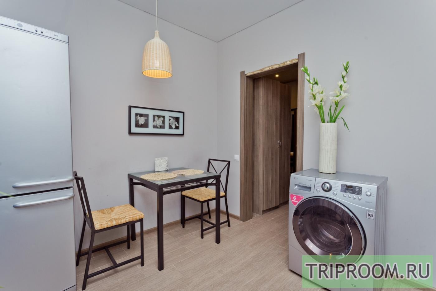 2-комнатная квартира посуточно (вариант № 26145), ул. Звездинка улица, фото № 7