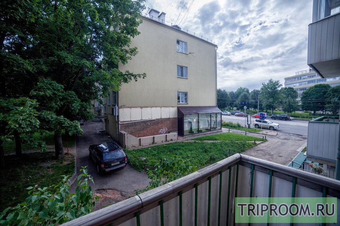1-комнатная квартира посуточно (вариант № 35055), ул. Гагарина проспект, фото № 9