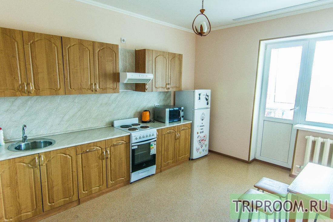 1-комнатная квартира посуточно (вариант № 53728), ул. Красноармейская улица, фото № 10