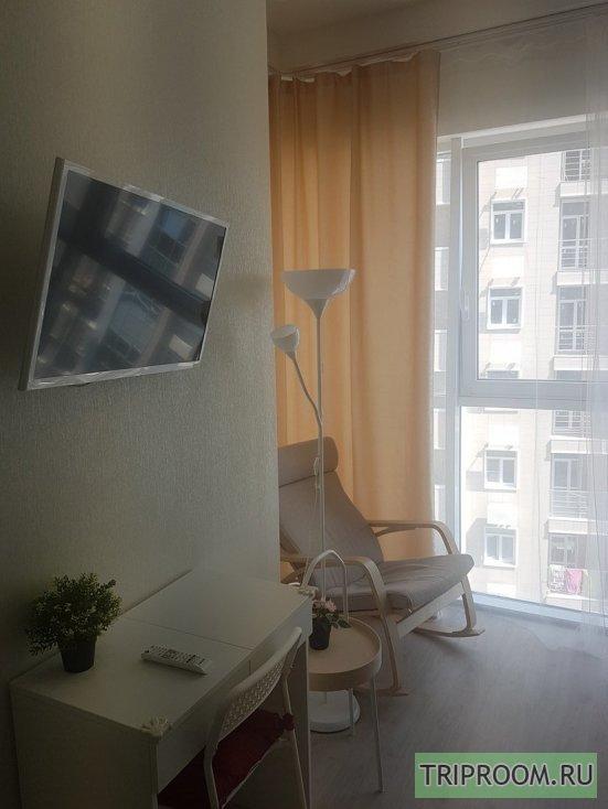 2-комнатная квартира посуточно (вариант № 58862), ул. Крымская улица, фото № 6