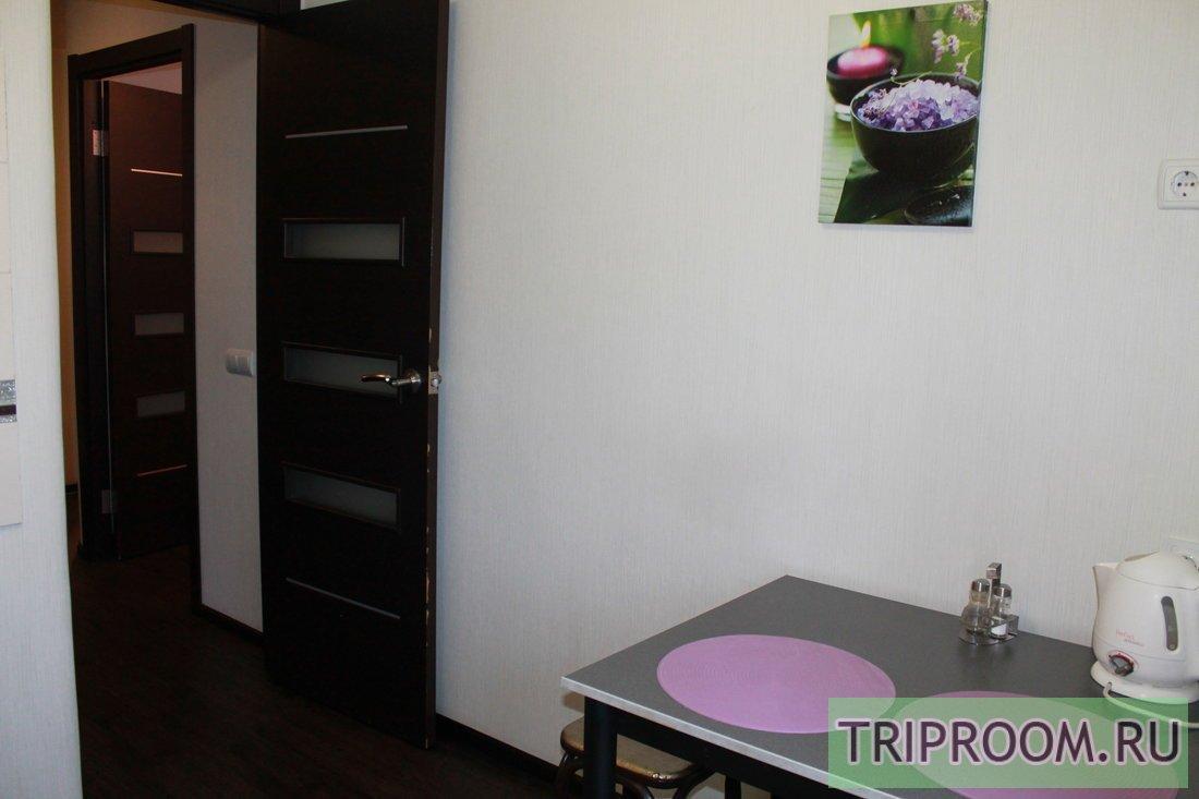 2-комнатная квартира посуточно (вариант № 60588), ул. Волочаеская, фото № 13
