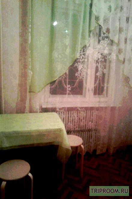 1-комнатная квартира посуточно (вариант № 29995), ул. Мордасовой улица, фото № 3