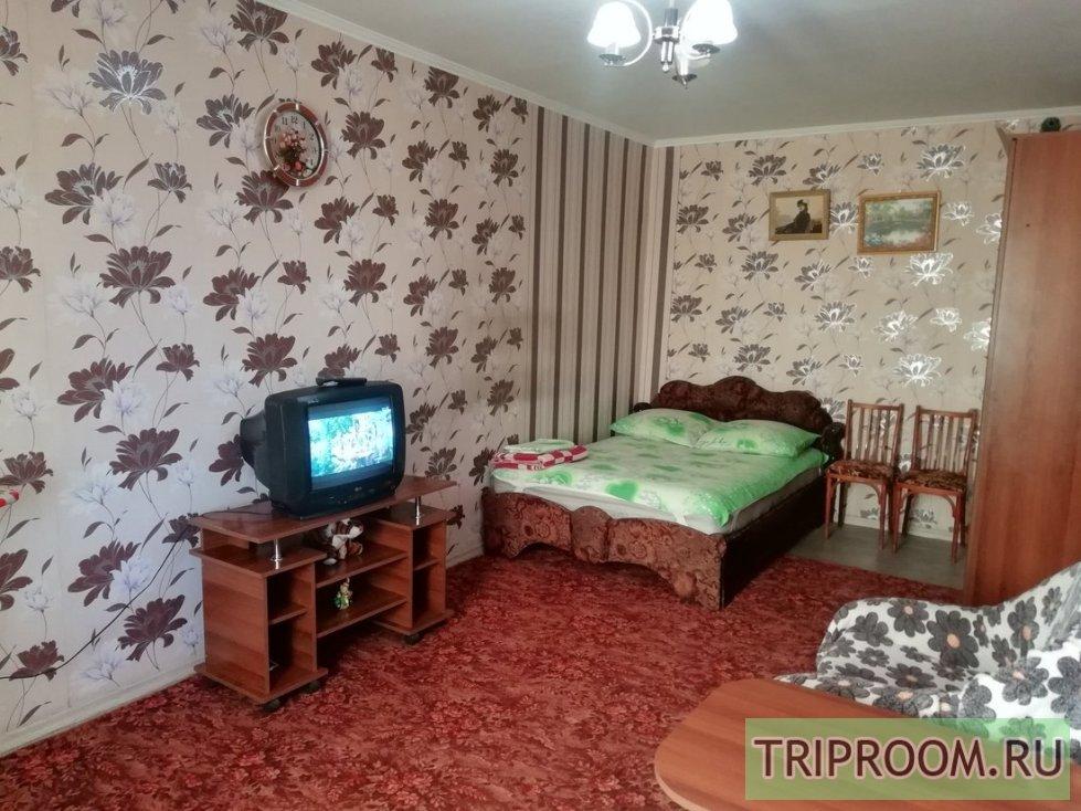 1-комнатная квартира посуточно (вариант № 39354), ул. Иркутский тракт, фото № 2