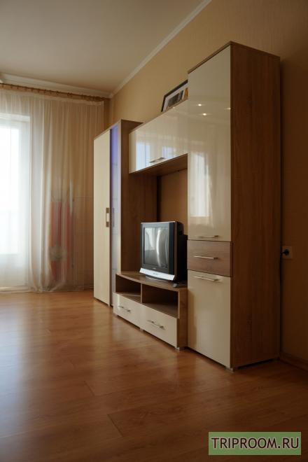 1-комнатная квартира посуточно (вариант № 23799), ул. Авиаторов улица, фото № 3