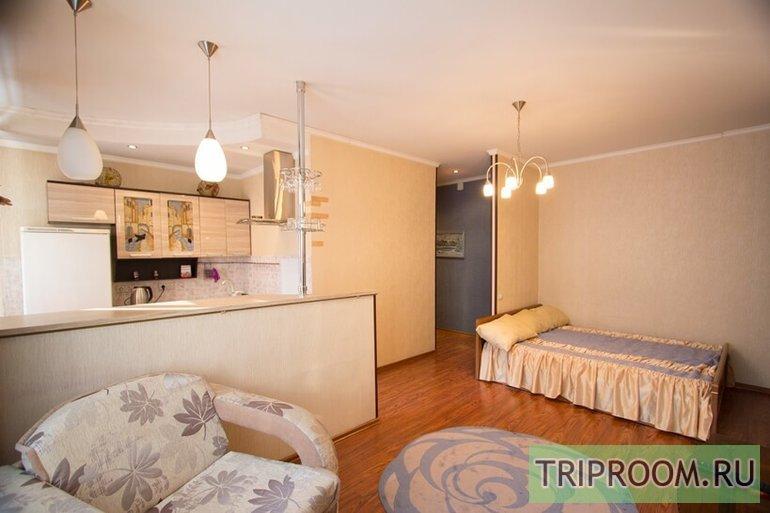1-комнатная квартира посуточно (вариант № 50503), ул. Ленина улица, фото № 4