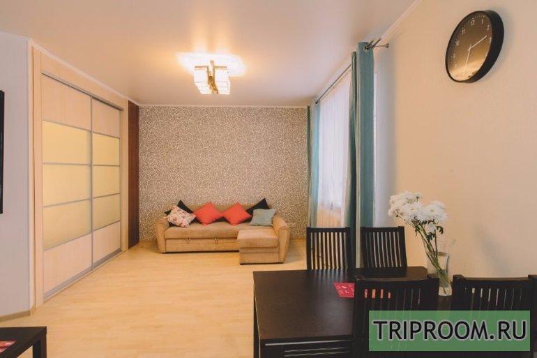 1-комнатная квартира посуточно (вариант № 45024), ул. Базарный переулок, фото № 6