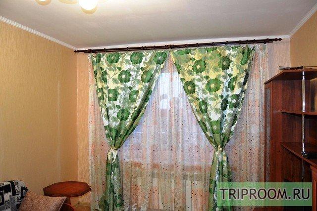 1-комнатная квартира посуточно (вариант № 66201), ул. Николаева, фото № 2
