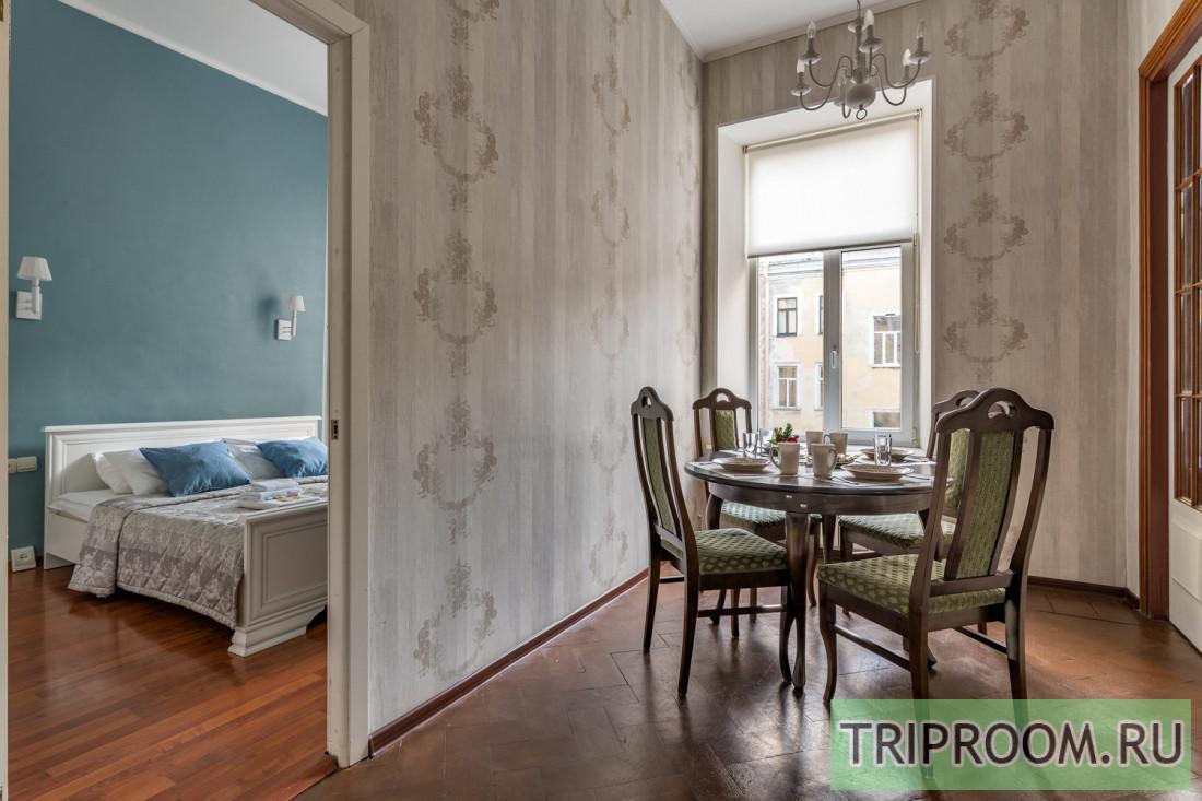 2-комнатная квартира посуточно (вариант № 66452), ул. Большая Морская, фото № 16