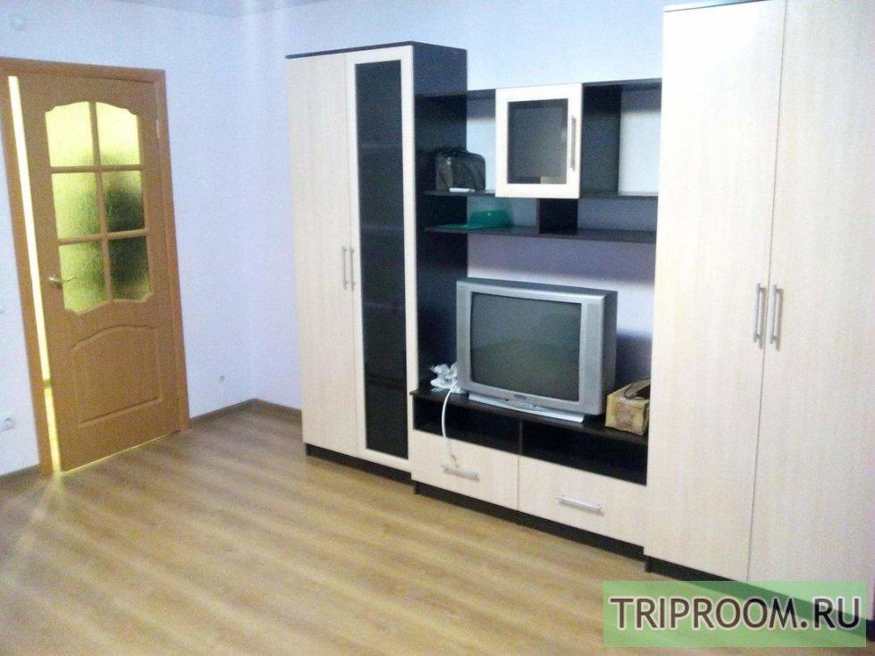 2-комнатная квартира посуточно (вариант № 13470), ул. твардовского улица, фото № 1