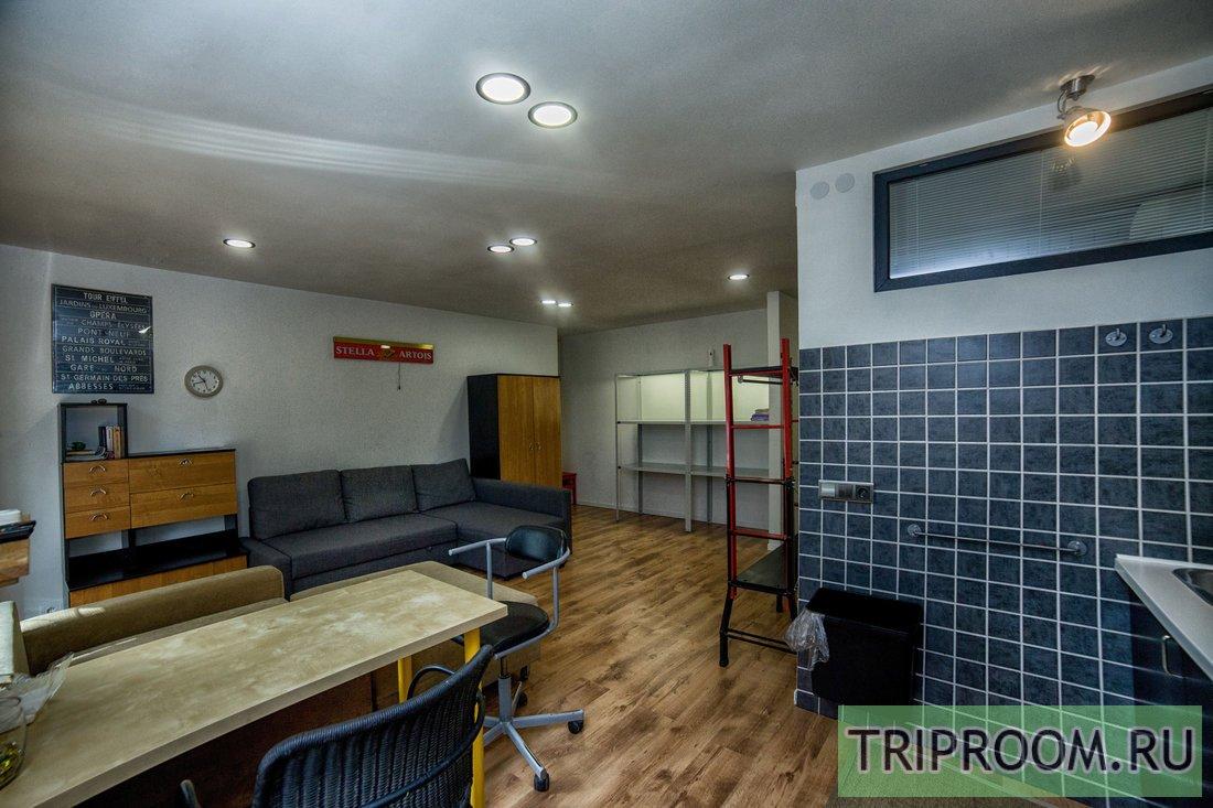 1-комнатная квартира посуточно (вариант № 35055), ул. Гагарина проспект, фото № 4