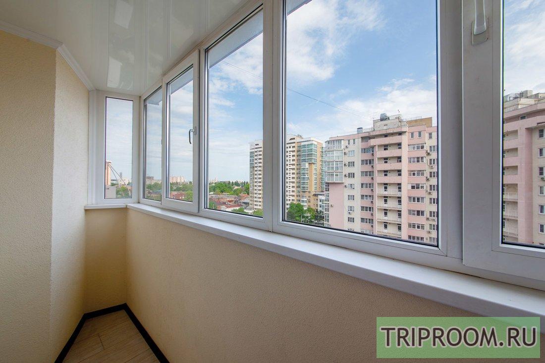 1-комнатная квартира посуточно (вариант № 33752), ул. Железнодорожная улица, фото № 4