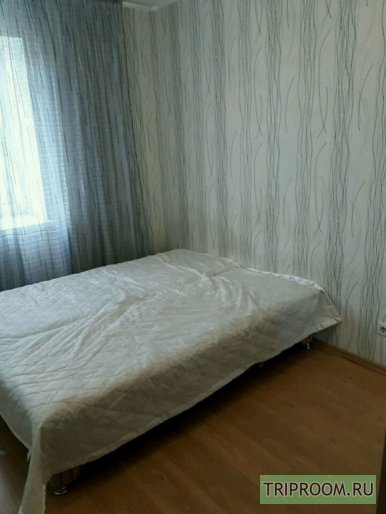 2-комнатная квартира посуточно (вариант № 44649), ул. Ленина пр-кт, фото № 5