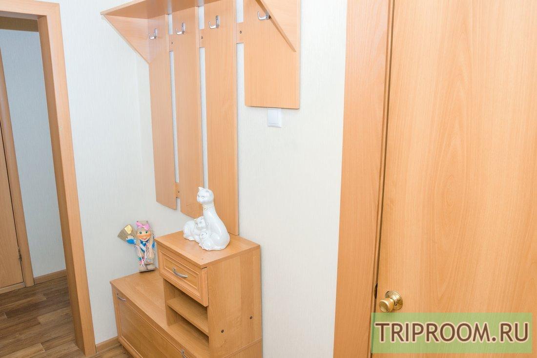3-комнатная квартира посуточно (вариант № 63927), ул. Плеханова, фото № 9
