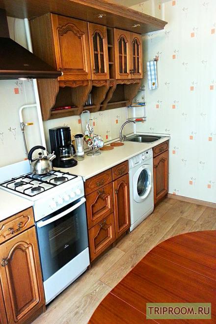 2-комнатная квартира посуточно (вариант № 23560), ул. Шмитовский проезд, фото № 16