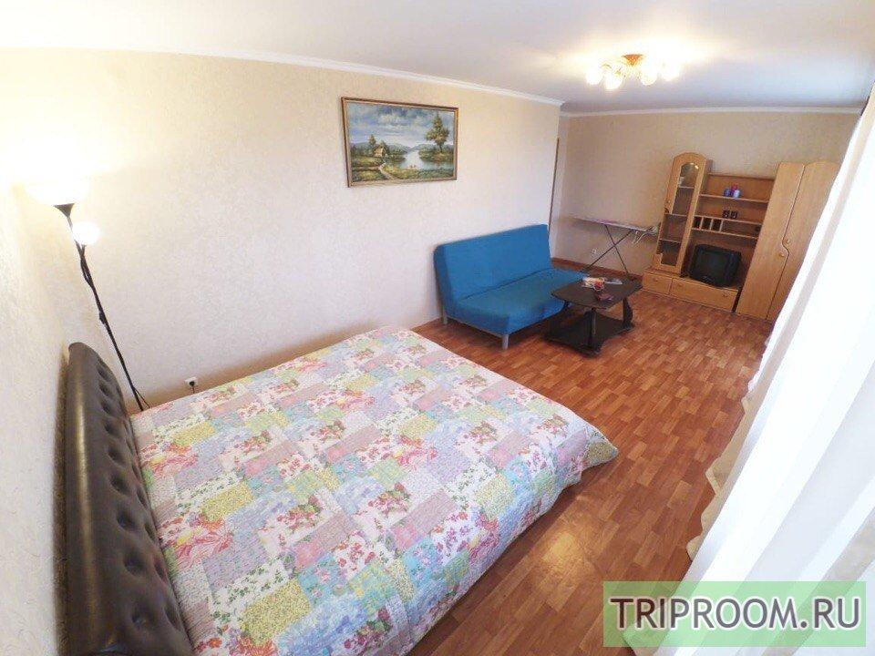 1-комнатная квартира посуточно (вариант № 60791), ул. Адоратского, фото № 3