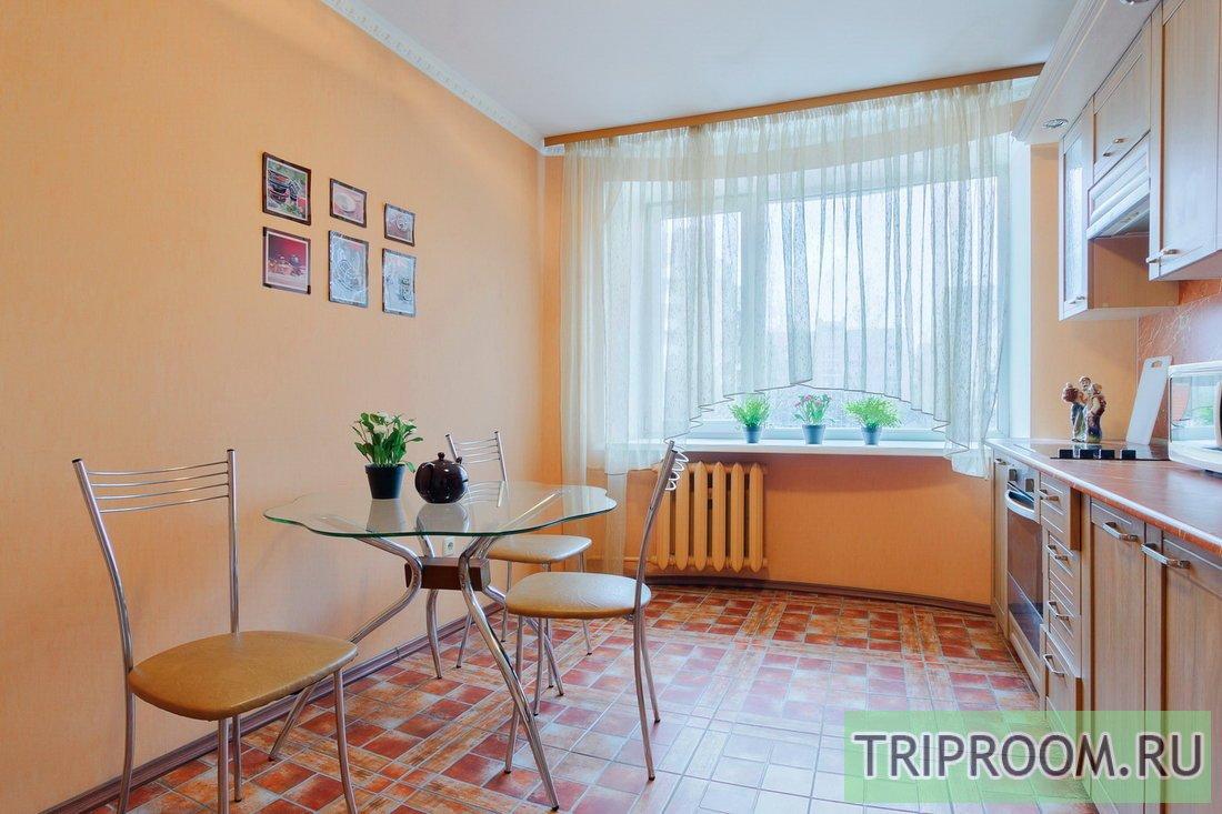 1-комнатная квартира посуточно (вариант № 64253), ул. Красноармейская, фото № 8