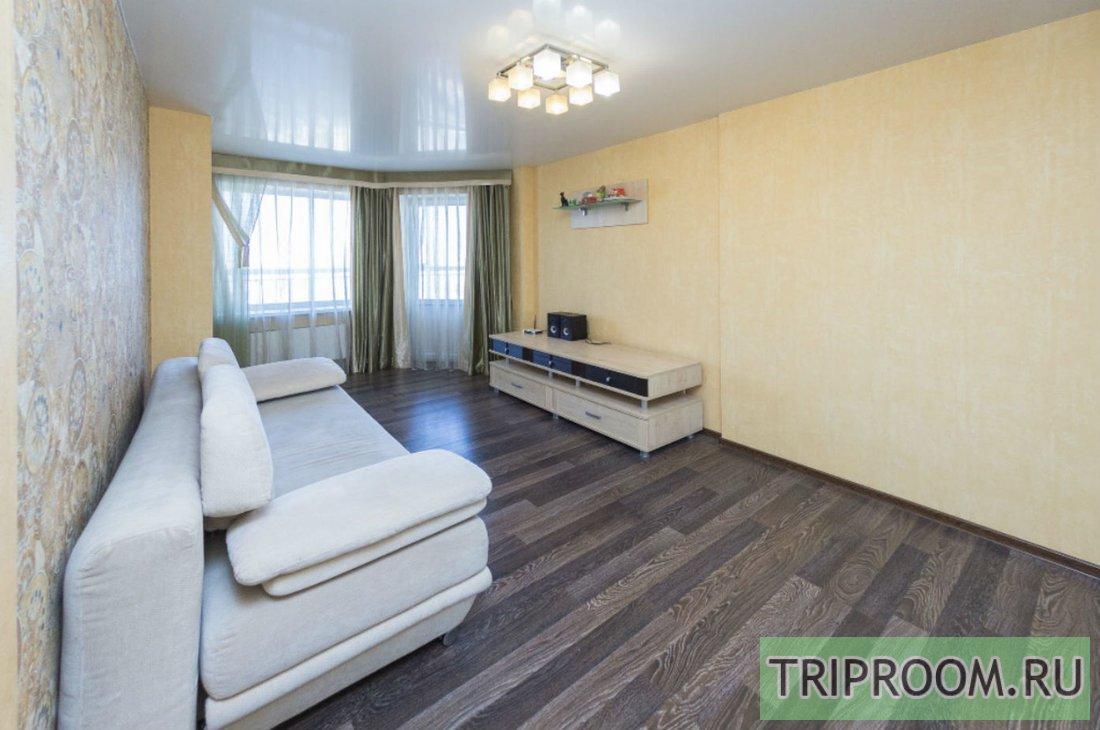 1-комнатная квартира посуточно (вариант № 65409), ул. Союзная, фото № 1