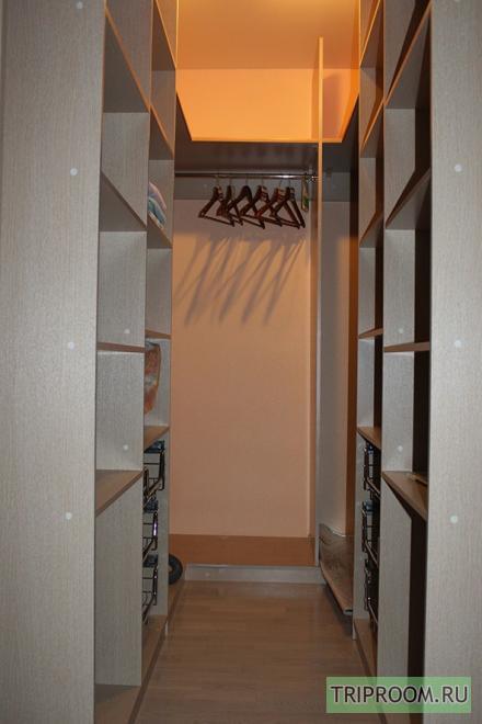 2-комнатная квартира посуточно (вариант № 28901), ул. Имени В. И. Ленина проспект, фото № 13