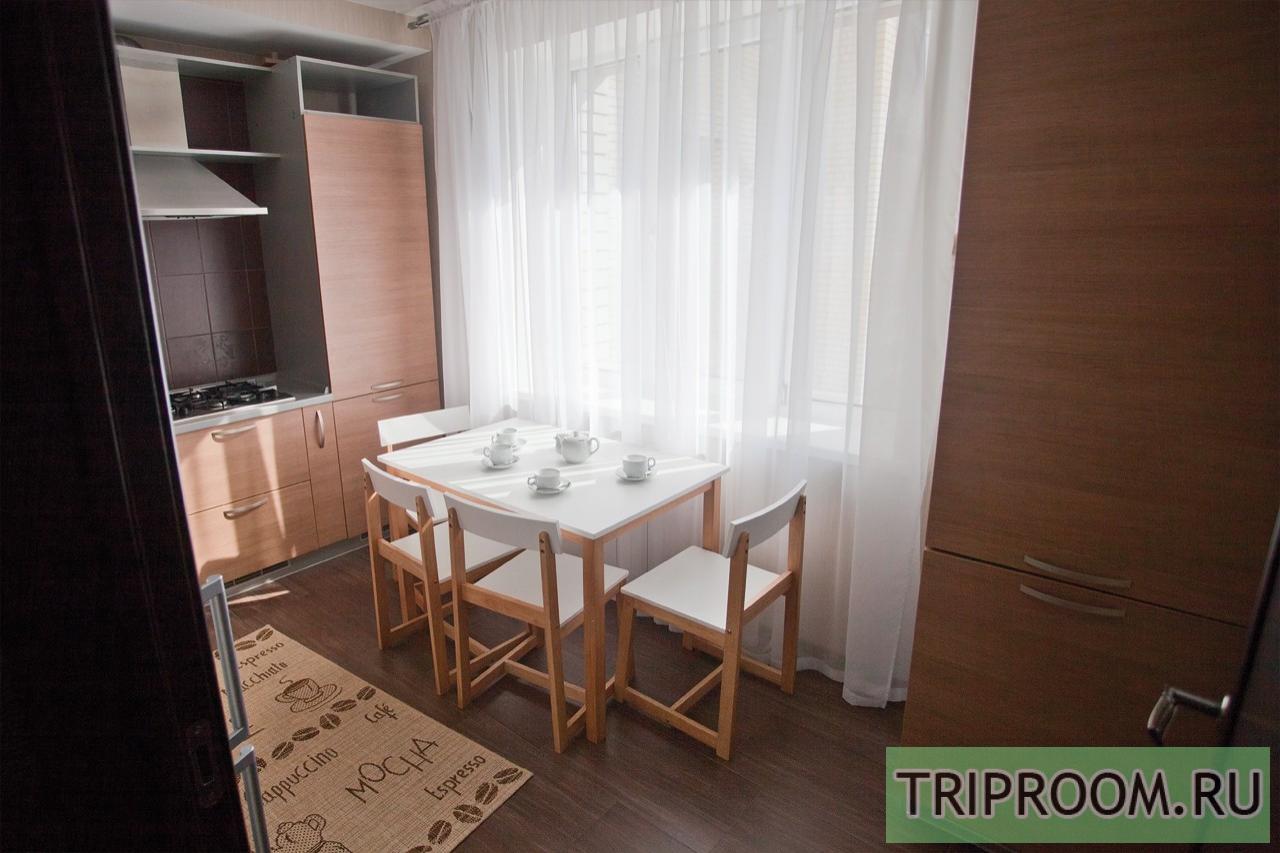 1-комнатная квартира посуточно (вариант № 28713), ул. Сакко и Ванцетти улица, фото № 6