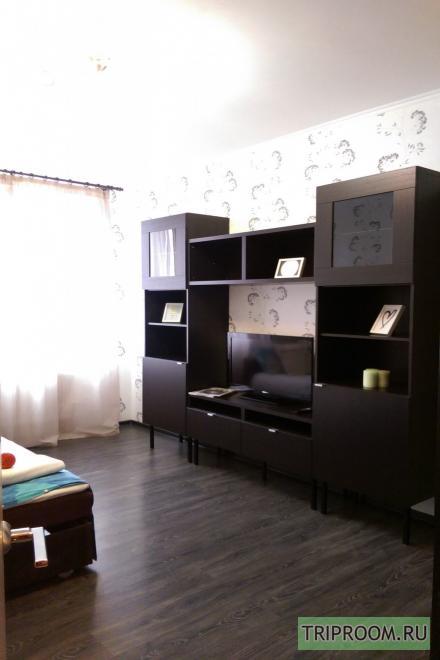 1-комнатная квартира посуточно (вариант № 31560), ул. Гжатская улица, фото № 12