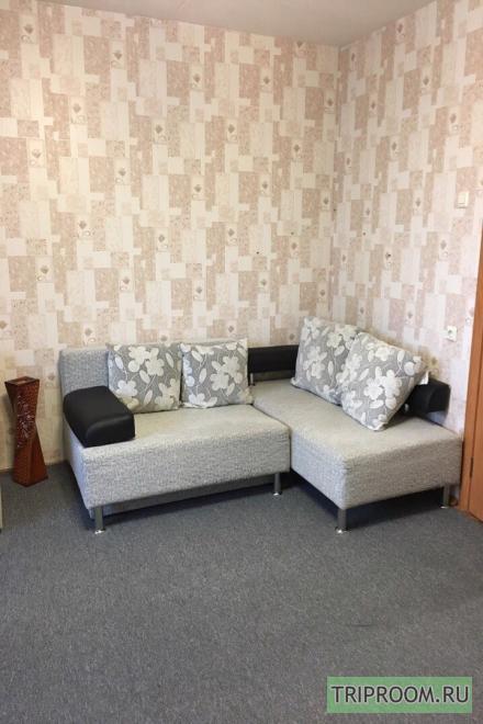 1-комнатная квартира посуточно (вариант № 32040), ул. Двинская улица, фото № 1