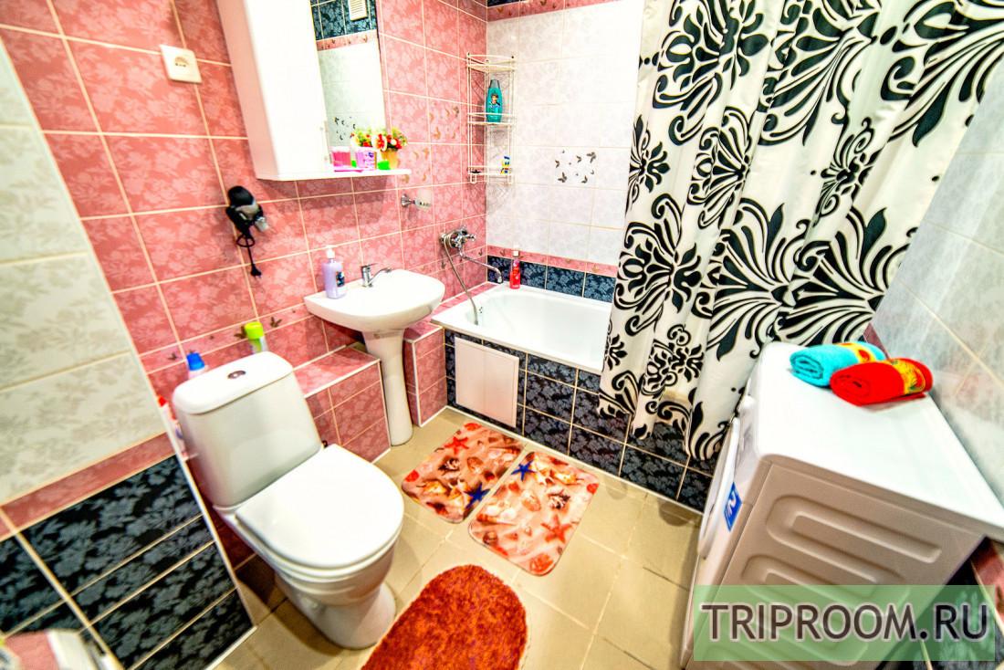 1-комнатная квартира посуточно (вариант № 60201), ул. пр-т. Строителей, фото № 7