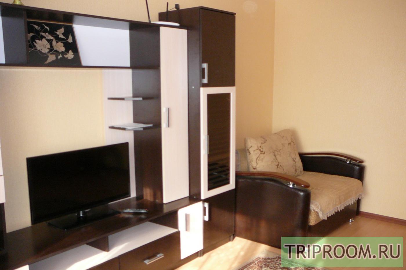 1-комнатная квартира посуточно (вариант № 20895), ул. Ленинский пр-т, фото № 6