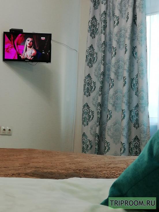 1-комнатная квартира посуточно (вариант № 69336), ул. Рощинская, фото № 5