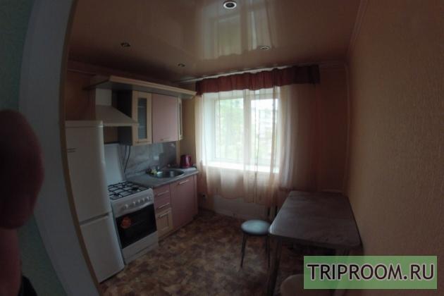 1-комнатная квартира посуточно (вариант № 7306), ул. Николаева улица, фото № 4