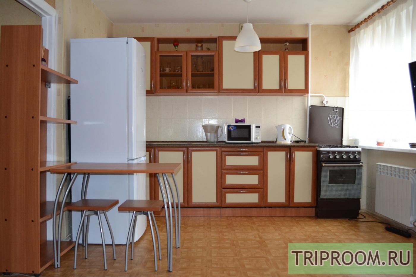 2-комнатная квартира посуточно (вариант № 5718), ул. Воровского улица, фото № 4