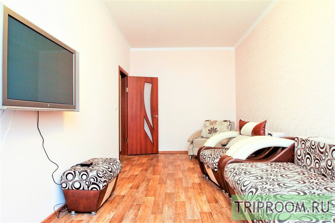 2-комнатная квартира посуточно (вариант № 62368), ул. Каролинского, фото № 8