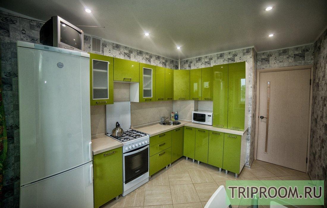 1-комнатная квартира посуточно (вариант № 57505), ул. Юбилейная улица, фото № 3