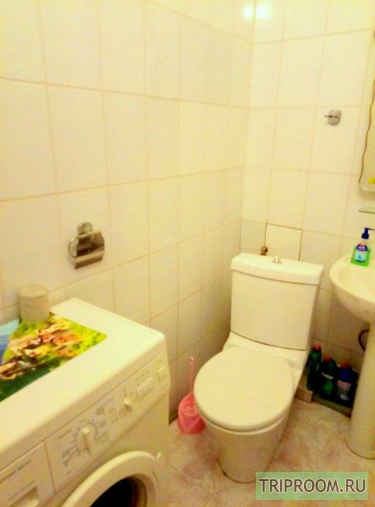 2-комнатная квартира посуточно (вариант № 59356), ул. Ленина проспект, фото № 9