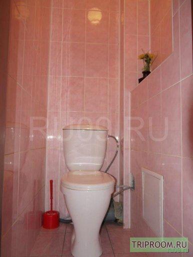 1-комнатная квартира посуточно (вариант № 44318), ул. Алтайская улица, фото № 6
