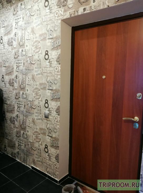 1-комнатная квартира посуточно (вариант № 32033), ул. Тархова улица, фото № 4