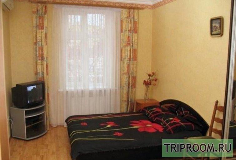 1-комнатная квартира посуточно (вариант № 46333), ул. Имени В. И. Ленина проспект, фото № 1