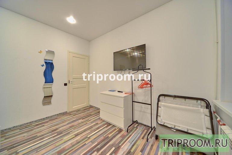 2-комнатная квартира посуточно (вариант № 51548), ул. Чехова улица, фото № 7