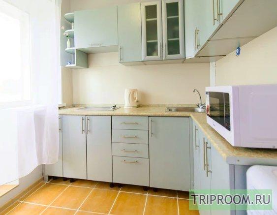 1-комнатная квартира посуточно (вариант № 46960), ул. 100-летия Владивостока проспект, фото № 5