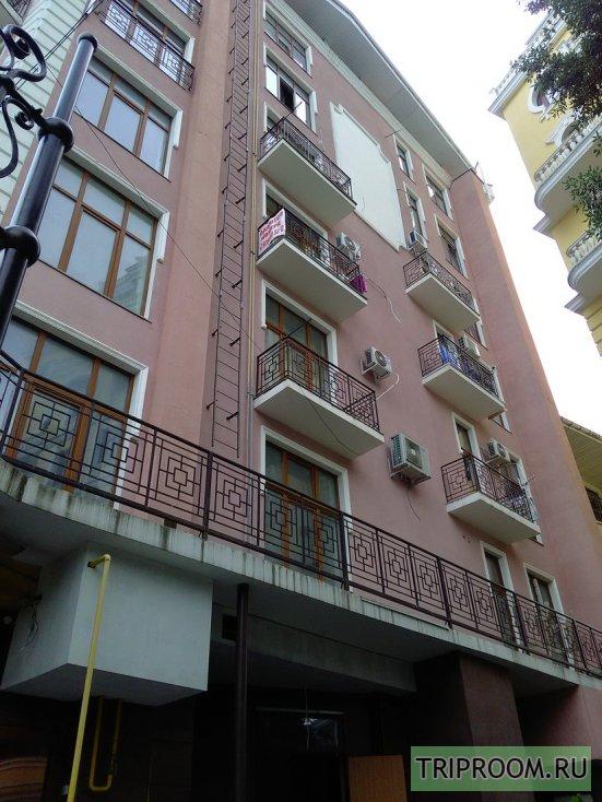 1-комнатная квартира посуточно (вариант № 60937), ул. улица Боткинская, фото № 11