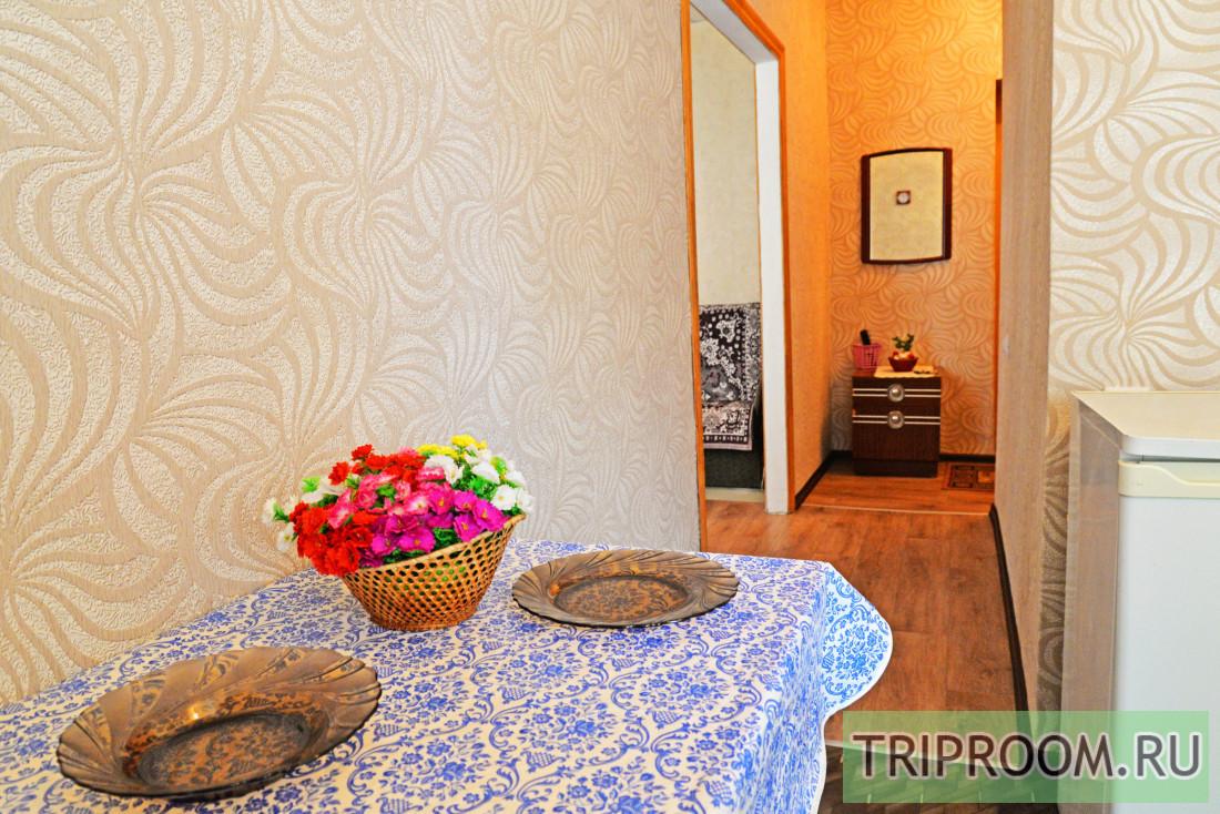 1-комнатная квартира посуточно (вариант № 2600), ул. Рабоче-Крестьянская улица, фото № 8