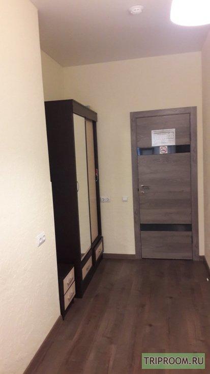 Комната в 6х-комнатной квартире посуточно (вариант № 59890), ул. Загородный проспект, фото № 2