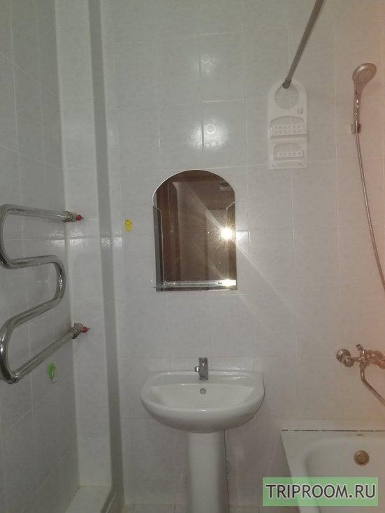 2-комнатная квартира посуточно (вариант № 65013), ул. Восточно-Кругликовская, фото № 6