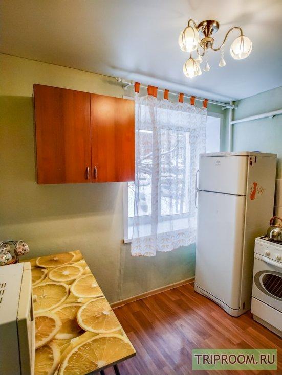 2-комнатная квартира посуточно (вариант № 43574), ул. Советская улица, фото № 6