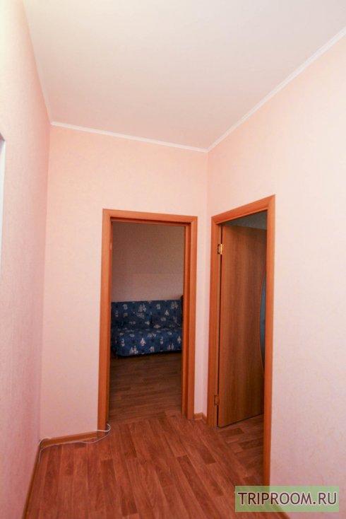 2-комнатная квартира посуточно (вариант № 48950), ул. семена белецского, фото № 10