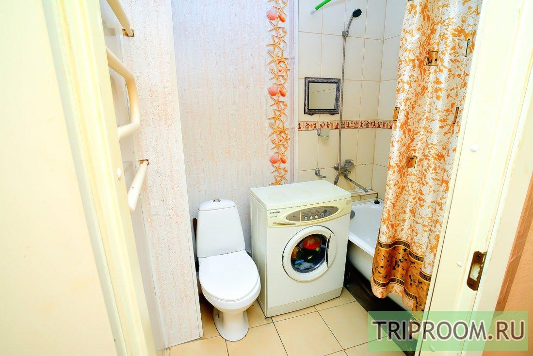 1-комнатная квартира посуточно (вариант № 16435), ул. Воровского улица, фото № 8