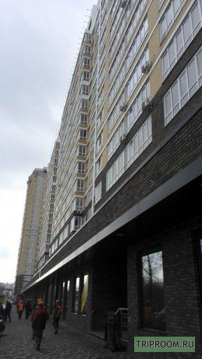 1-комнатная квартира посуточно (вариант № 49715), ул. Старокубанская улица, фото № 8